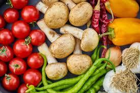 Măsuri pentru sprijinirea sectorului agroalimentar