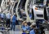 industria auto în vremea coronavirului