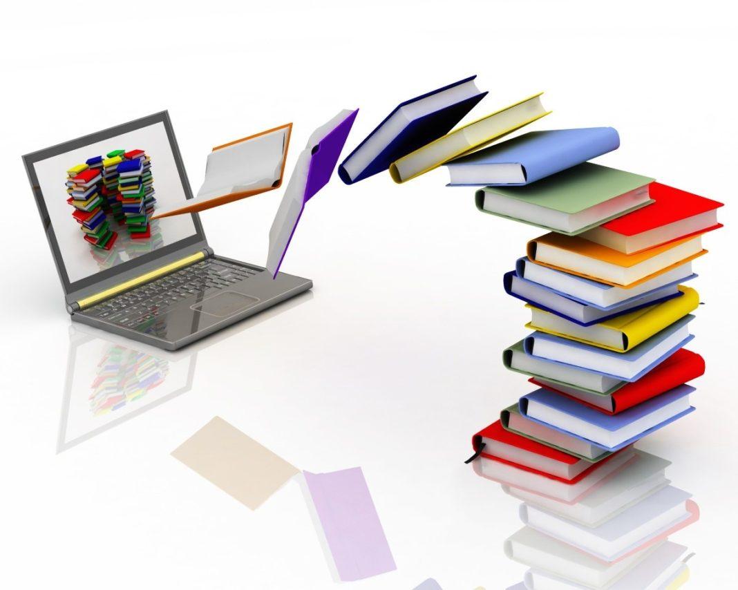 """""""Reacție pentru educație"""", tehnologia poate ajunge la comunitățile dezavantajate"""