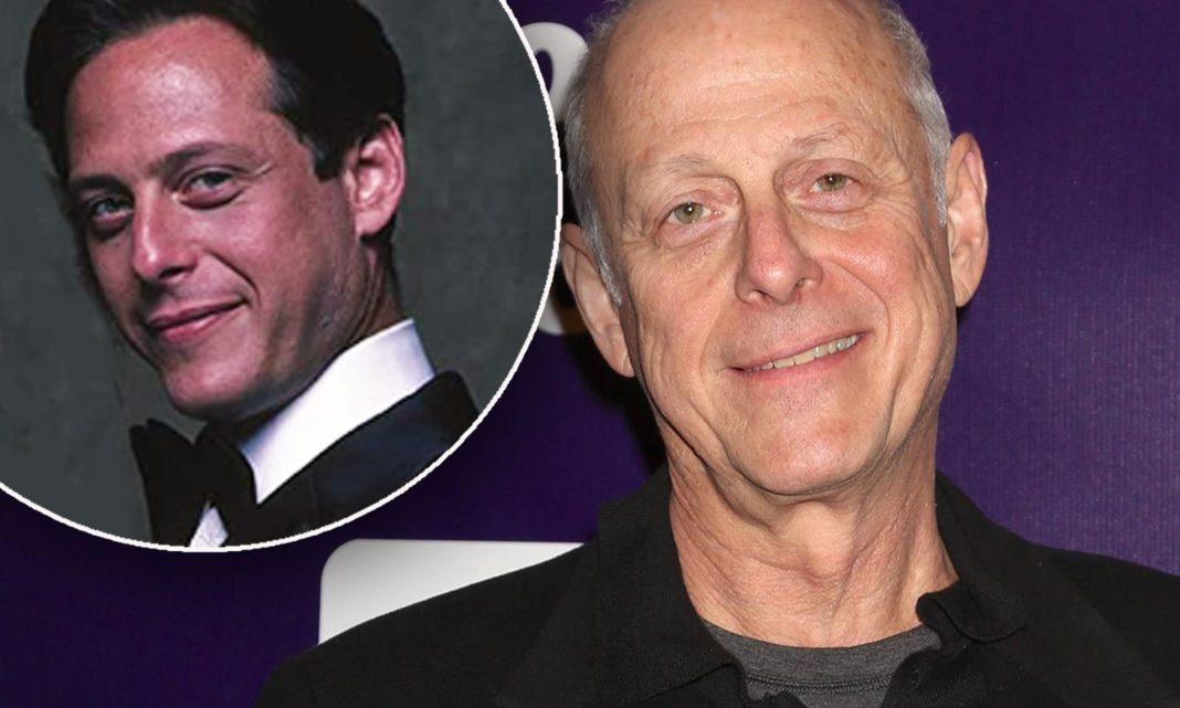 A murit actorul Mark Blum din cauza coronavirusului