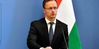 Ungaria şi România vor redeschide frontiera comună pentru navetişti