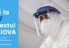 Semimaratonul Craiovei: Campanie de strângere de fonduri pentru spitale