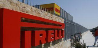 Șomaj tehnic și la Pirelli Slatina