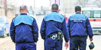 Craiovenii care nu au respectat prevederile Ordonanţei Militare au fost amendați