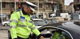 Poliţiştii au constatat că bărbatul care se afla la volan avea o alcoolemie de 1,04 mg/l alcool pur în aerul expirat.
