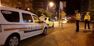 Peste 270 de craioveni amendați pentru nerespectarea interdicţiilor instituite