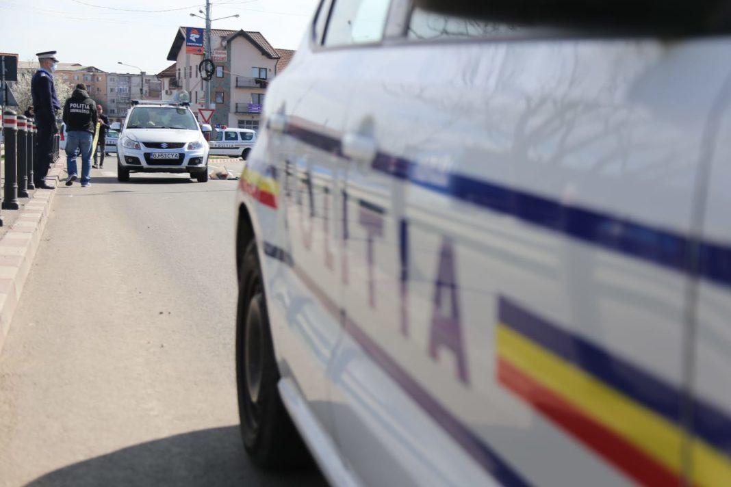 Parchetul de pe lângă Judecătoria Craiova a înregistrat patru dosare penale având ca obiect săvârşirea infracţiunii de fals în declaraţii