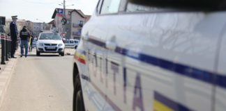 Test negativ în cazul suspectului de coronavirus, fugit din spital