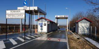 S-a schimbat sistemul electronic de taxare în Bulgaria