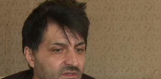 Caracal: Percheziții la firmele de pază ale lui Remus Rădoi