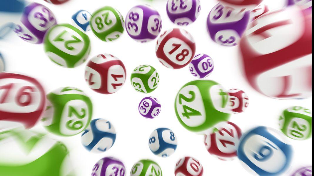 Loteria Română își suspendă activitatea temporar