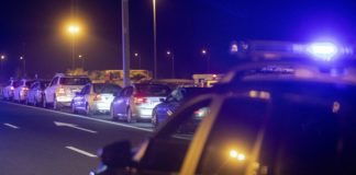 Peste 200.000 de români s-au întors în țară