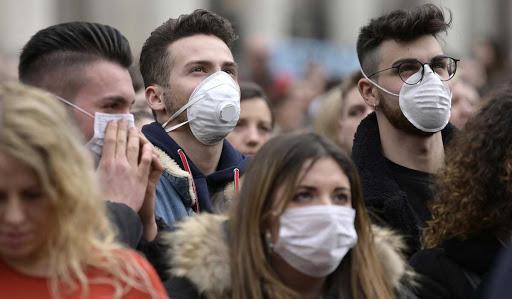 Peste 34.000 de români au venit din Italia în ultimele două săptămâni