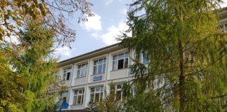 Primăria Craiova a semnat două contracte pentru investiții în infrastructura educațională