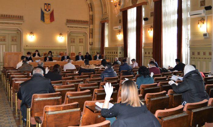 Se sistează exproprierile pentru al doilea fir de aducțiune a apei Isvarna - Craiova