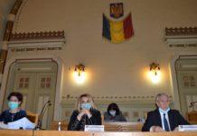 Consiliul Județean Dolj și-a propus să cheltuiască în 2020 peste 110 milioane de lei, bani proveniți din credite contractate în anii anteriori