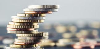 Criza provocată de coronavirus ar putea costa economia Germaniei