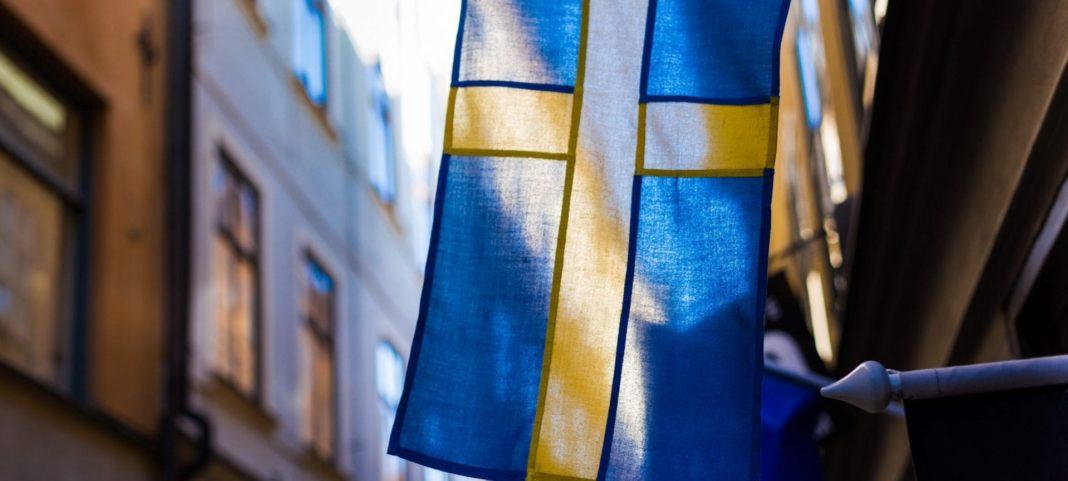 Suedia interzice adunările de peste 50 de persoane