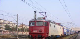 CFR a anunţat măsurile pentru circulaţia trenurilor din şi spre Suceava