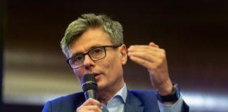 """Ministrul Economiei: """"România nu se confruntă cu o criză alimentară"""""""