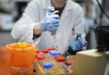 Coronavirus în România: Bilanțul îmbolnăvirilor a ajuns la 4.417