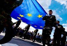 Comisia publică cererile de propuneri privind proiecte comune industriale de apărare