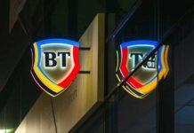 Banca Transilvania: PFA-urile pot deschide cont de la distanţă