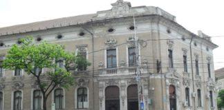 La Maternitatea Odobescu Timișoara au fost analizate structura funcțională și fluxurile unității sanitare
