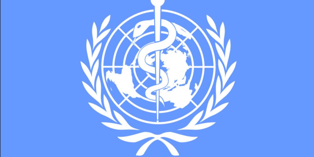 Organizația Mondială a Sănătății (OMS) a primit cu prudenţă vestea că Rusia a înregistrat primul vaccin împotriva COVID-19