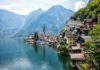 Coronavirus: Austria începe să-și reia activitatea încet, însă niciun eveniment nu va avea loc până la finalul lui iunie