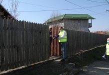 Primăria Râmnicu Vâlcea va acorda sprijin de urgenţă tuturor persoanelor singure sau familiilor aflate în situaţii de maximă dificultate