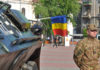 Doctor militar, manager interimar la Spitalul din Suceava