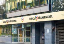Cine sunt oamenii care au preluat controlul asupra Băncii Transilvania