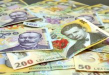 Ordonanța privind amânarea ratelor la credite ar putea intra în vigoare săptămâna viitoare