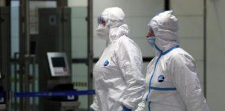 Coronavirus în lume: Numărul total de cazuri de infecții se apropie de 1,4 milioane