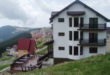 Direcția de Sănătate Publică Gorj caută noi locuril a unitățile de cazare turistică din județ pentru a înființa centre de carantină