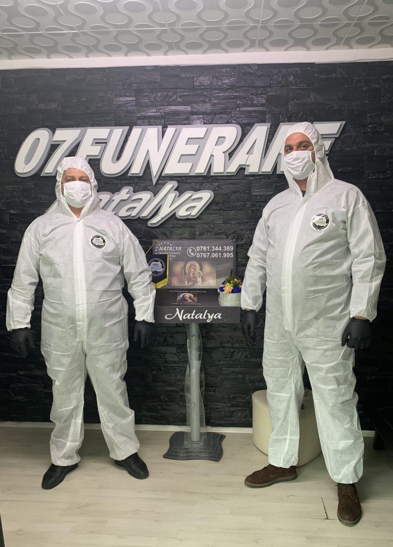 combinezoane la firma de funeralii