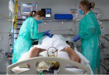 Coronavirus în Romania: Bilanțul deceselor a ajuns la 257, cel al cazurilor la 5.202