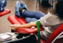 Plasma din sângele persoanelor asimptomatice, care au dezvoltat anticorpi pentru Covid 19, ar putea fi tratamentul miraculos