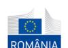 Comisia a invitat astăzi, statele membre ale spațiului Schengen și statele asociate spațiului Schengen să prelungească până la 15 mai restricția temporară privind călătoriile neesențiale către UE