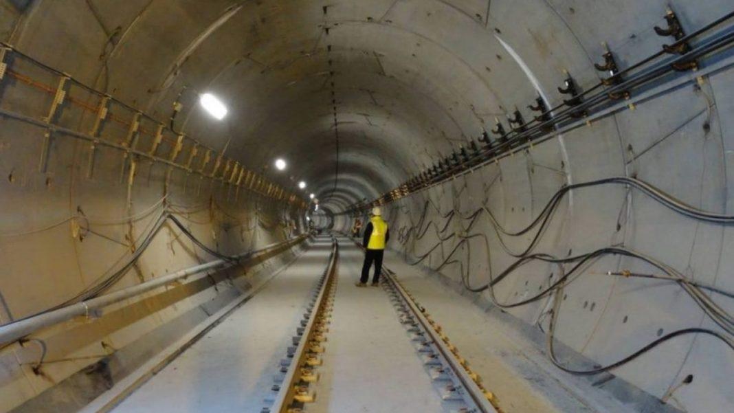 Linia de metrou Drumul Taberei - Eroilor se va deschide în curând