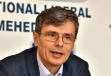 Ce le-a cerut ministrul Economiei românilor, în privința baniilor pentru vacanțe