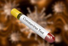 Coronavirus România: Numărul cazurilor a ajuns la 5.467