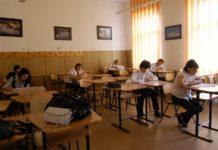 Ministerul Educației: Structura anului școlar 2019-2020 nu a fost modificată!