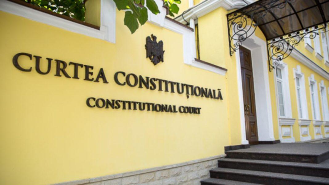 Motivarea Curții Constituționale: De ce sunt neconstituționale amenzile date în starea de urgență