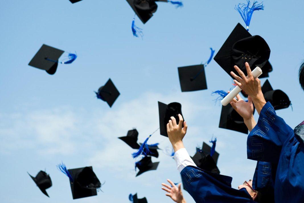 România - China: Acord pentru recunoaşterea diplomelor și certificatelor