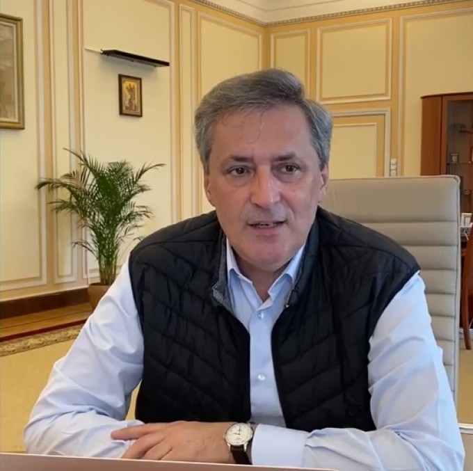 Procedura de înmatriculare a vehiculelor va fi simplificată astfel încât cetățenii nu vor mai sta la cozi , a spus ministrul Vela