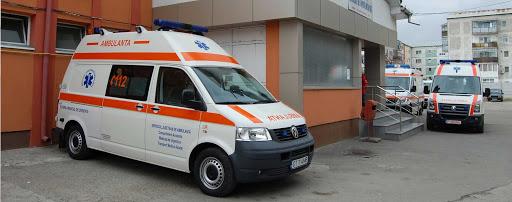Noi focare de coronavirus în spitale. În Olt au fost confirnate 18 asistente de la Ambulanță