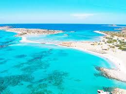Grecia va primi turiști din aproximativ 20 de state de pe 15 iunie