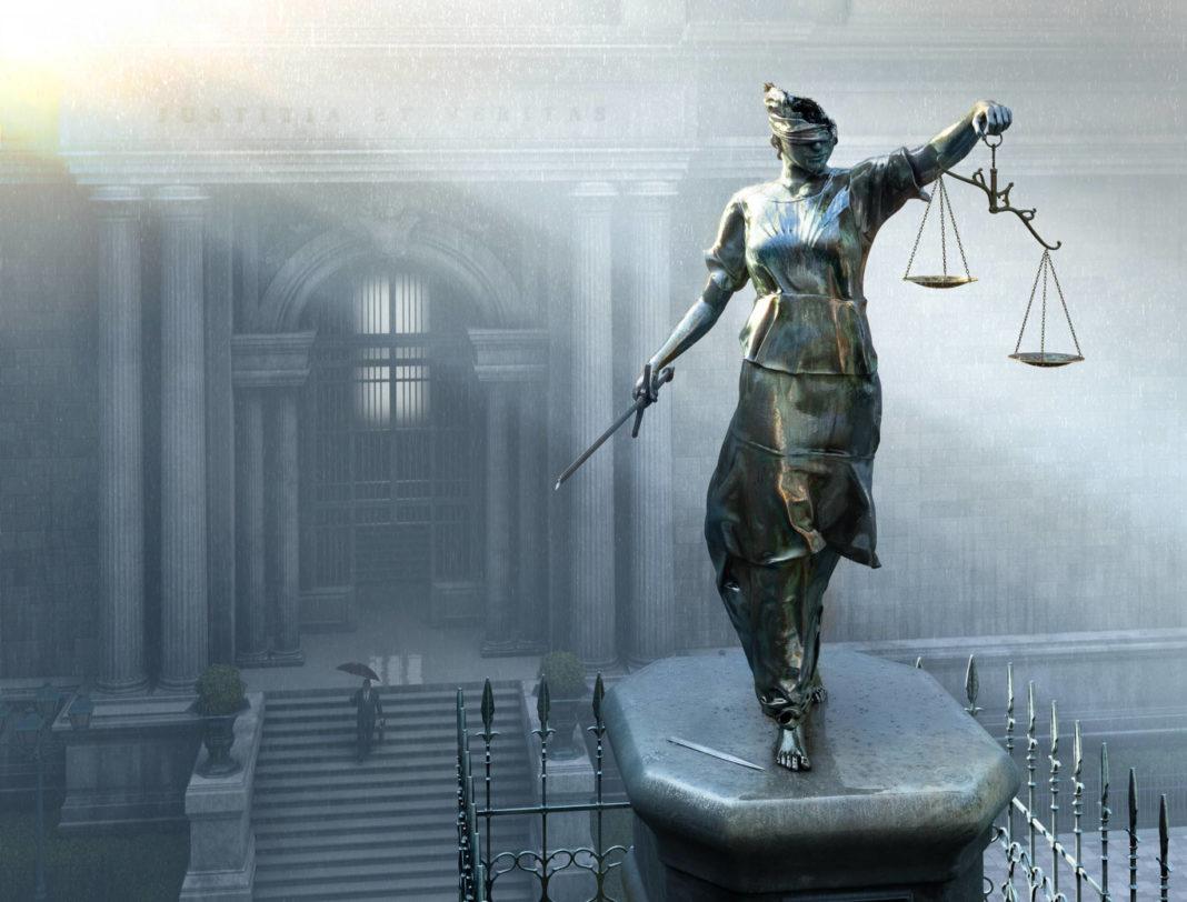 Eficiența și independența justiției din România, afectate de modificările legislative și presiunea politică din perioada 2017-2019 (raport CE)